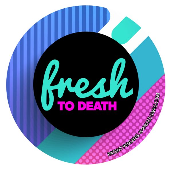 FRESH_TO_DEATH_01