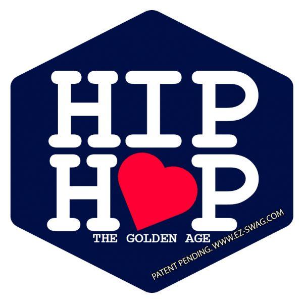 HIPHOP_01