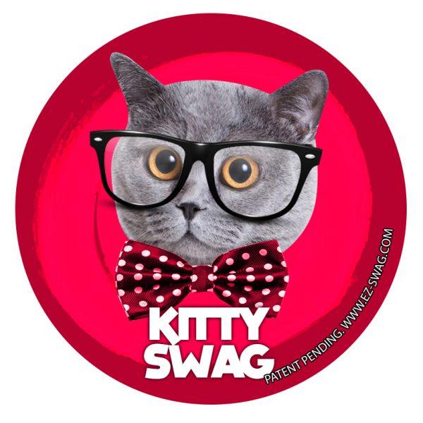 KITTY_SWAG_01