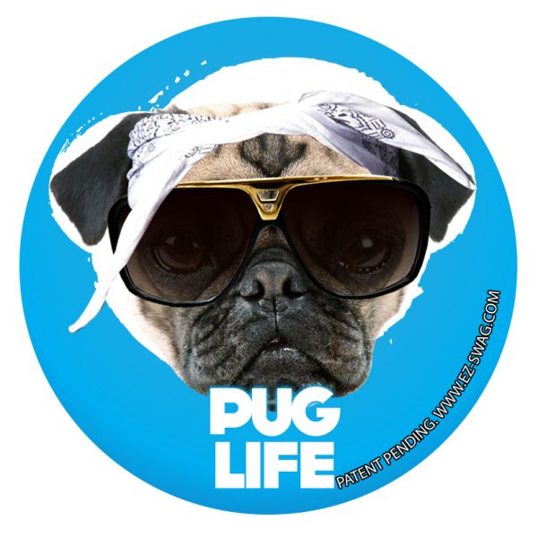 PUG_LIFE_01