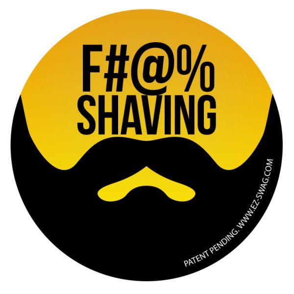 f_shaving_01