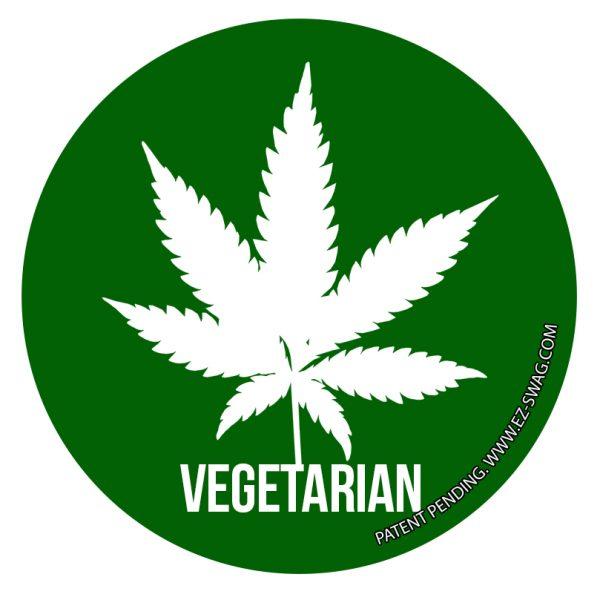 vegetarian_01