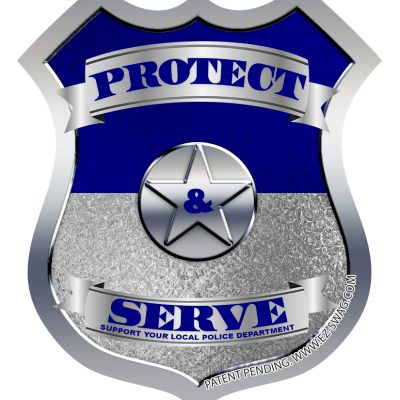 Protect_and_serve_01
